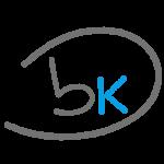 bk-area-medica-logo-empresa